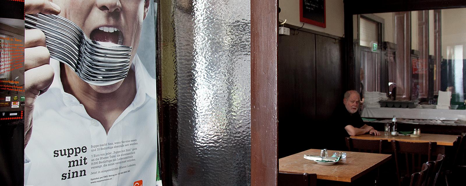 Wiener Tafel