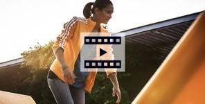 GWF WKO Industrie Lehre Film