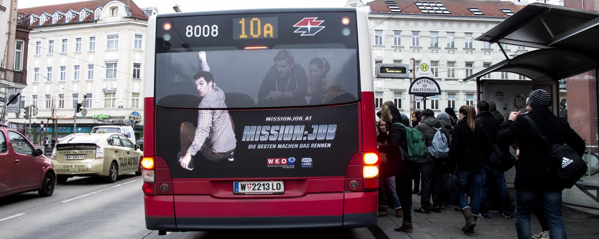 GWF_WEB_WKO_IL_Bus_01