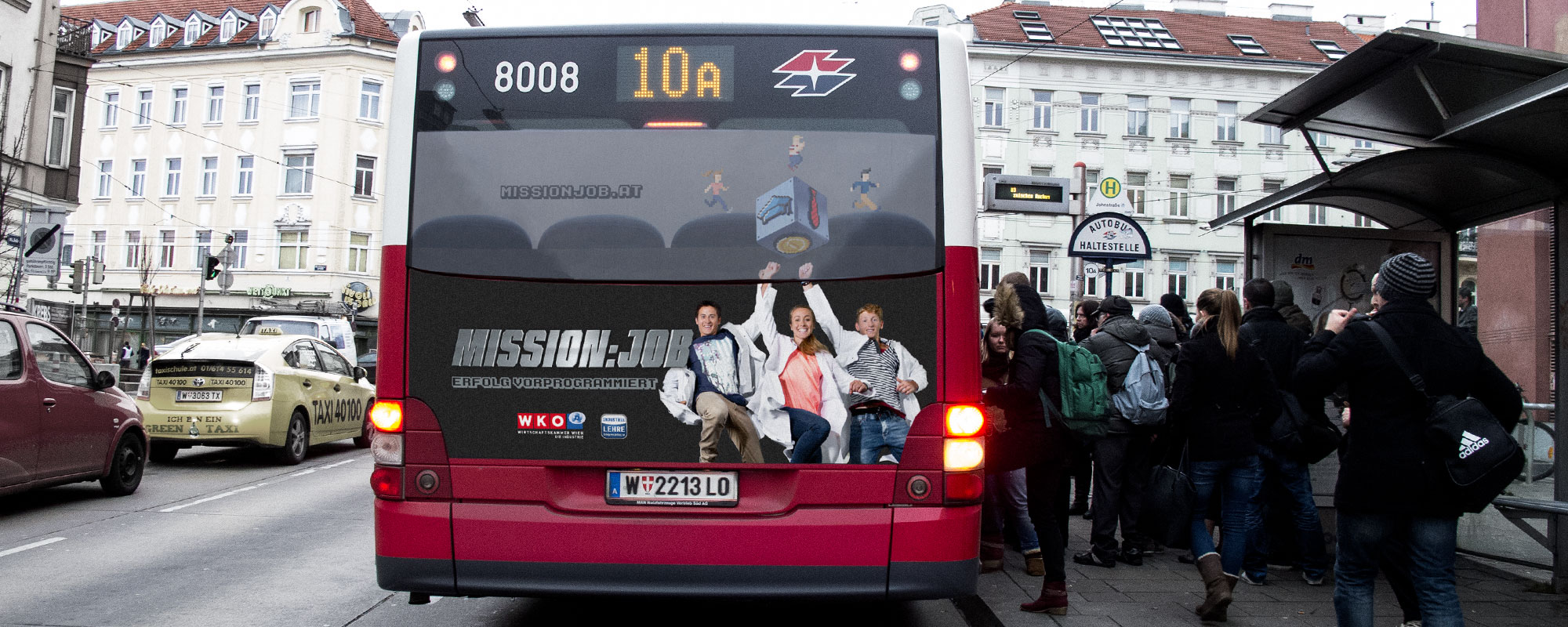 WKO_MJ2_Kampagne_Bus_01
