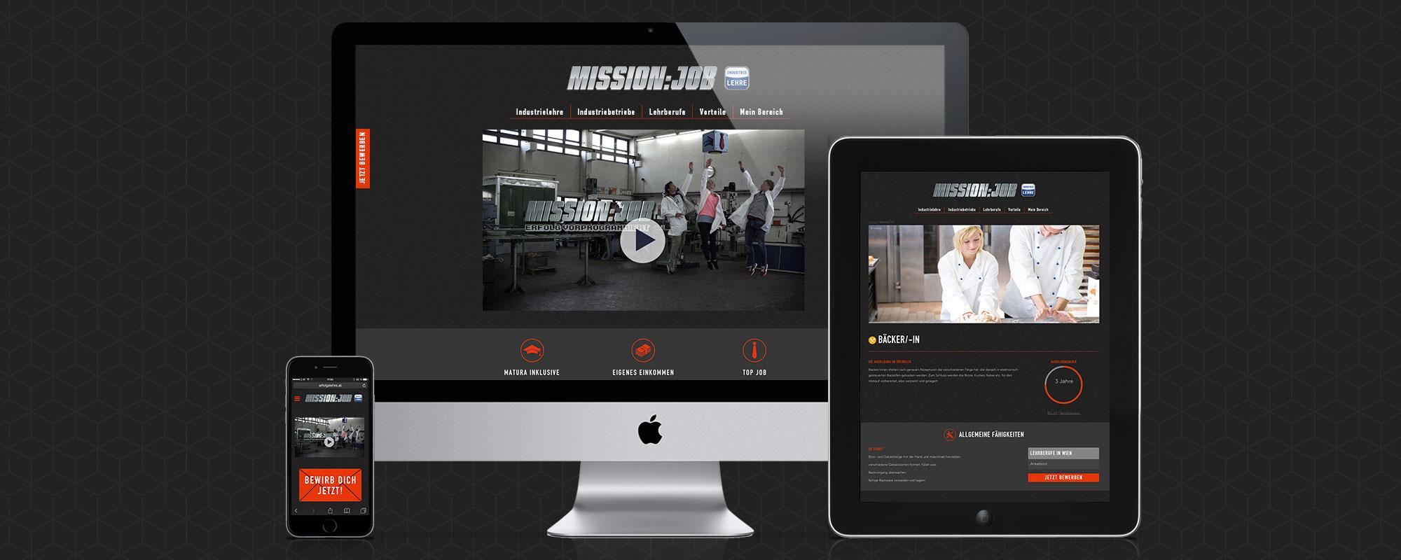 WKO_MJ2_Kampagne_Homepage_05