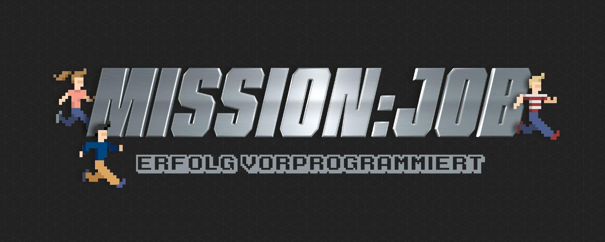 WKO_MJ2_Kampagne_Logo_01