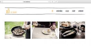 GWF_17001_WebUpdate_Artikelbild_Gilli_HP_01