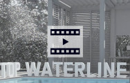 GWF_17001_WebUpdate_Artikelbild_LF_MSCPools_01