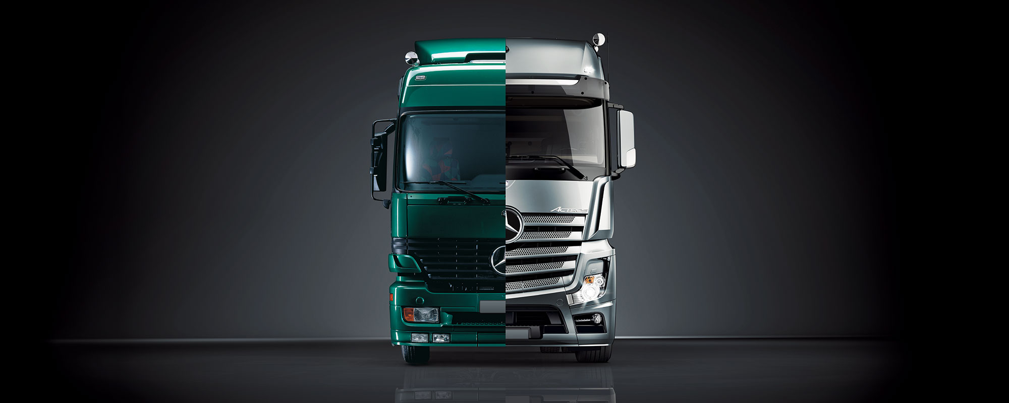 GWF_WEB_MBO_Actros_2000x800_01