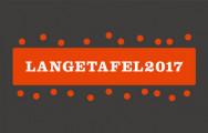 GWF_Artikelbild_LangeTafel
