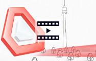 GWF_Web_Artikelbild_ACV_Jahresrueckblick_Film