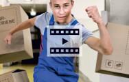 GWF_Web_Artikelbild_WKO_MJ6_Film