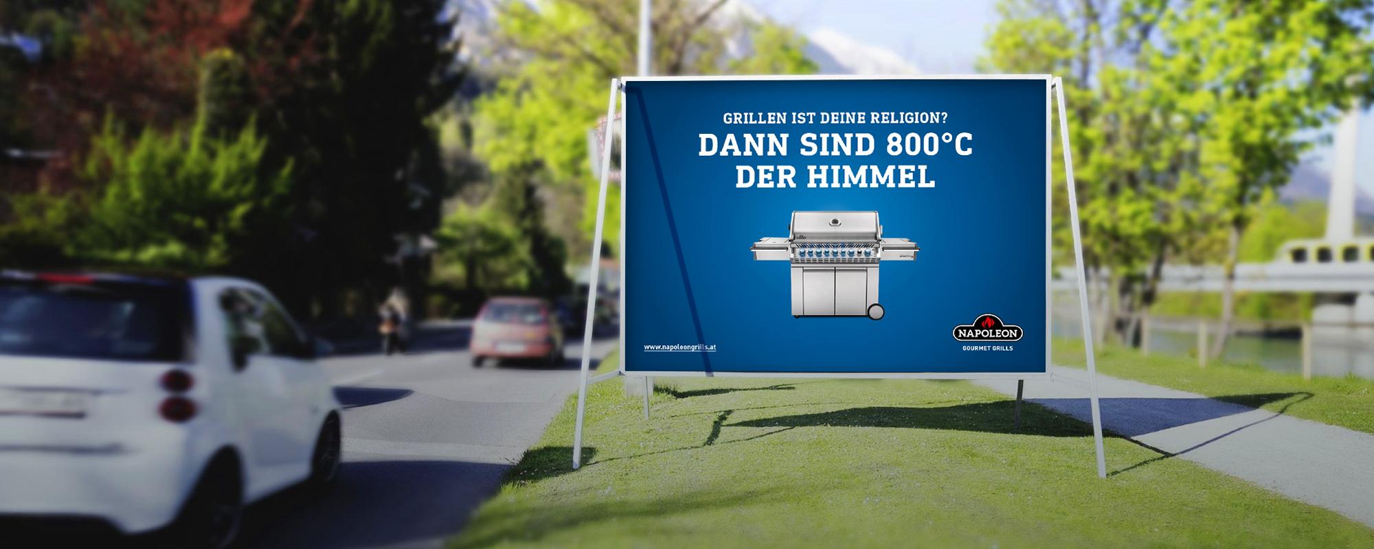 GWF_Web_Napoleon_Plakate_Himmel