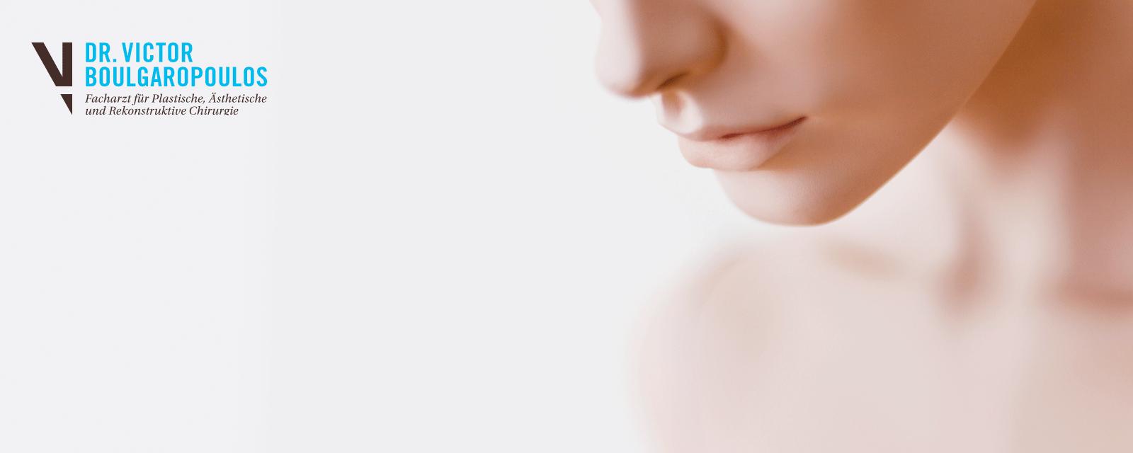 GJ_WEB_VICBO_IMAGE_02