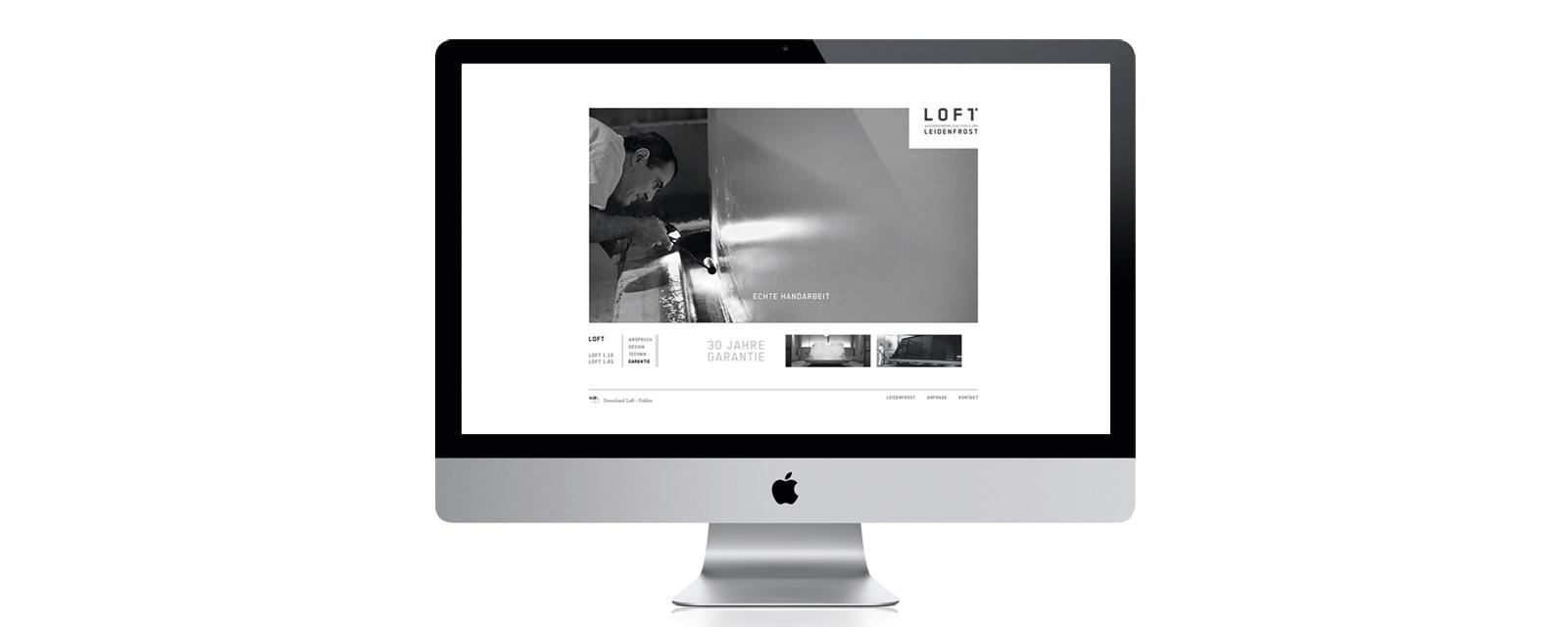 GJ_WEB_LOFT_WEB_05