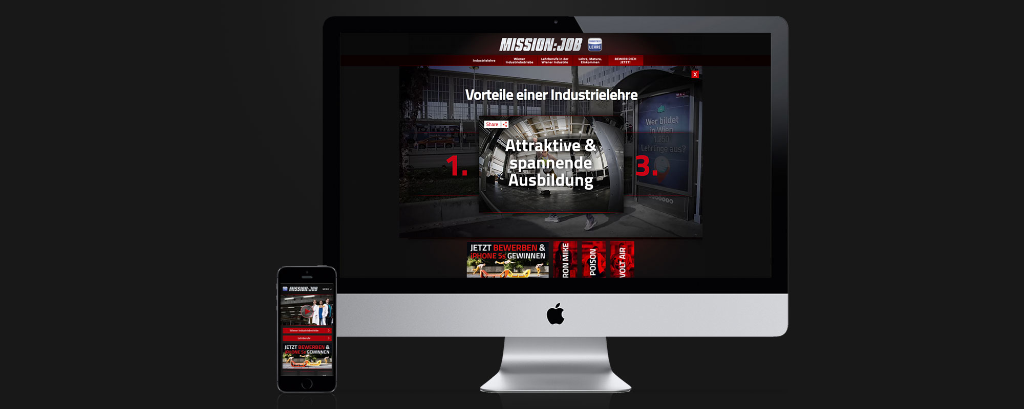 GWF_WEB_WKO_IL_Homepage_01
