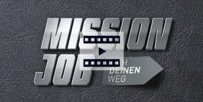 GWF_17001_WebUpdate_Artikelbild_WKO_MJ4_Video_01