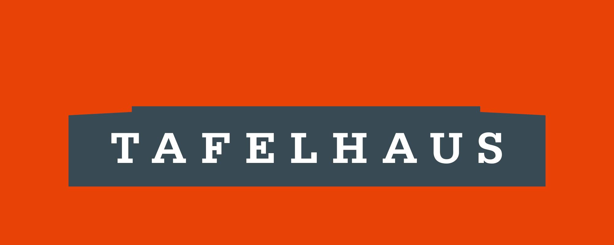 GWF_TafelHaus_Logo