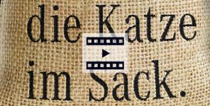 GWF_Web_Artikelbild_Mercedes_KatzeImSack_Film