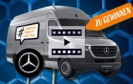 GWF_Web_Artikelbild_Mercedes_StartUp_Film