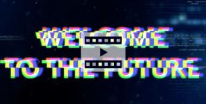 GWF_Web_Artikelbild_NextM_Film