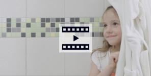 GWF_Web_Artikelbild_Playbrush_Ostern_Film