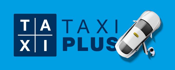 GWF_Web_Artikelbild_TaxiPlus_Citylight