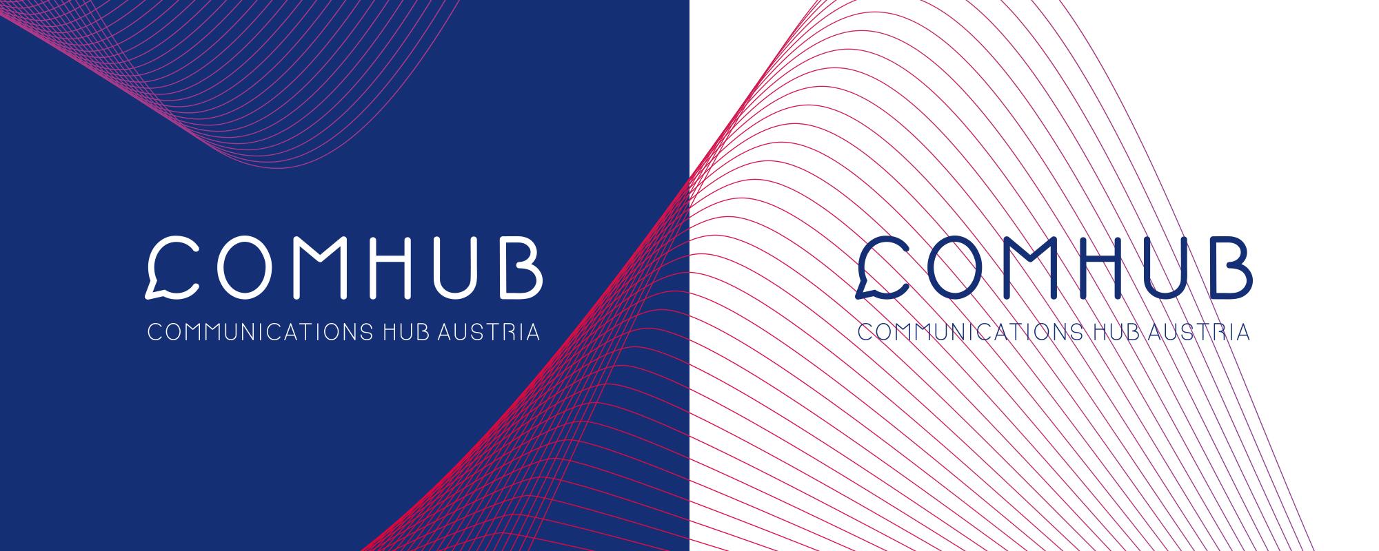 GWF_Web_ComHub_Logo