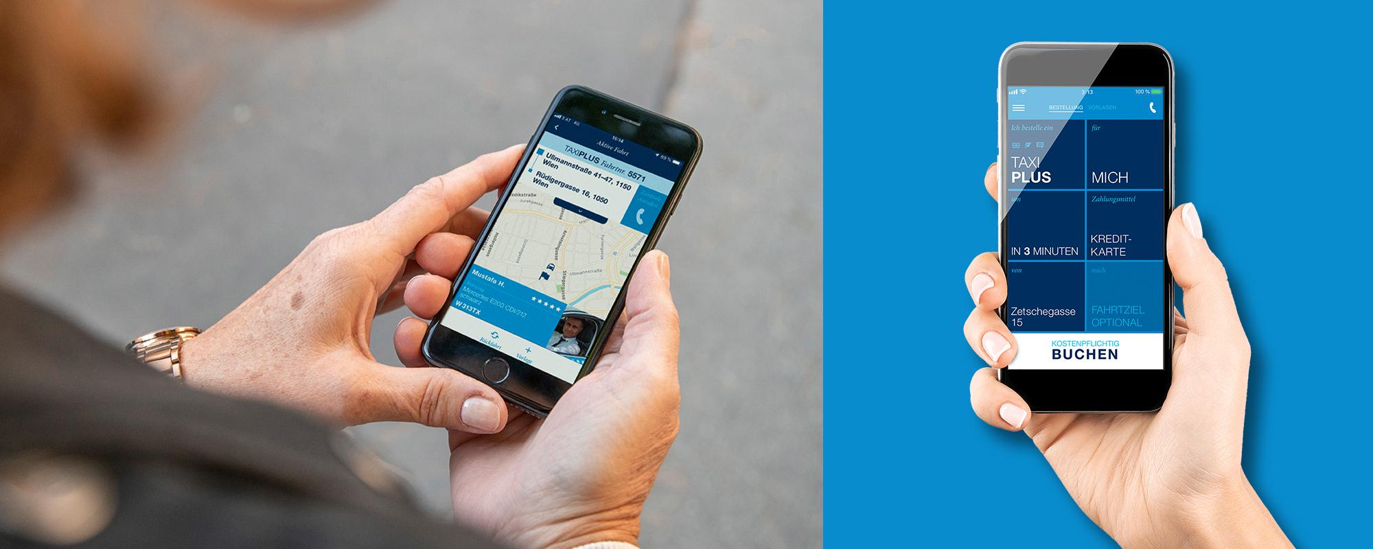 GWF_Web_TaxiPlus_App